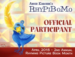 rhypibomo-2015-participant-badge-e1426390071722