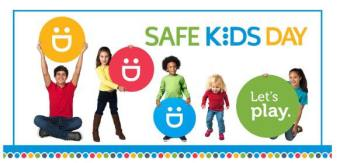 another safe kids pic