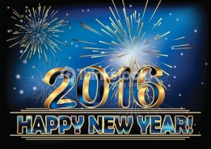 Happy New Year 2016 (1)