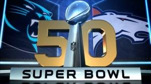 superbowl50